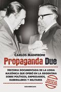 Propaganda Due