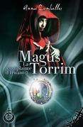 Magus Torrim