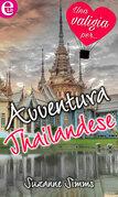 Avventura thailandese (eLit)