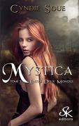 Mystica 3