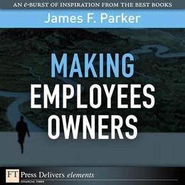 Making Employees Owners