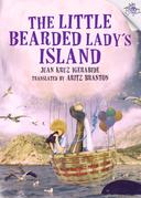 The Little Bearded Lady's Island