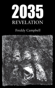 2035 Revelation