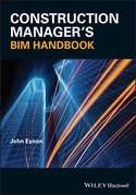 Construction Manager's BIM Handbook