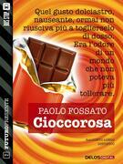 Cioccorosa