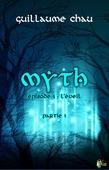 Myth, Épisode 1