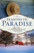 Seasons in Paradise: The Coming Home Series - Book 2