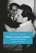 Hoefer racconta Camilleri: gli anni a Porto Empedocle