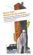 Nueva York: Historia de dos ciudades