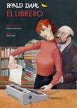 El librero