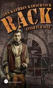 RACK (4)