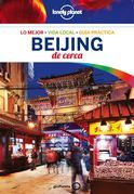 Beijing De cerca 2 (Lonely Planet)
