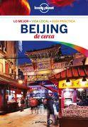 Beijing De cerca 2 (Lonely Planet)