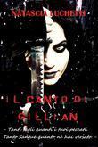 Canto di Gillian