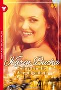 Karin Bucha 49 - Liebesroman