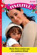 Mami 1830 - Familienroman