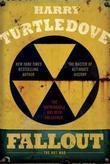 Fallout: The Hot War