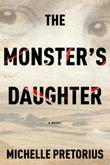 The Monster's Daughter