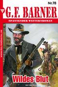G.F. Barner 78 – Western