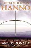 The Hostility of Hanno: An Outlaw Chronicles short story