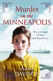 Murder on the SS Minneapolis