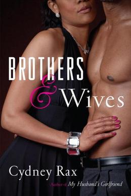 Brothers and Wives: A Novel