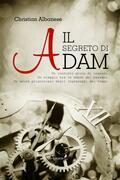 Il segreto di Adam