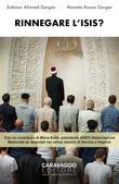 Paura dell'Islam. Dal passato al presente