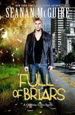 Full of Briars: An October Daye Novelette