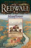 Mossflower: A Tale from Redwall