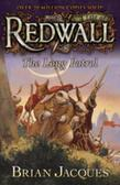 The Long Patrol: A Tale from Redwall