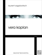 Vera Kaplan
