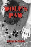 Wolf's Paw