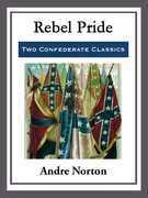 Rebel Pride
