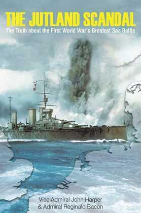 The Jutland Scandal