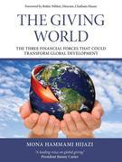 The giving world: The three financial forces that could transform global development