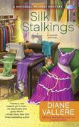 Silk Stalkings