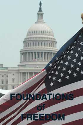 Foundation of Freedom