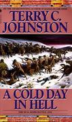 A Cold Day in Hell: The Plainsmen