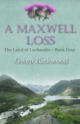 A Maxwell Loss