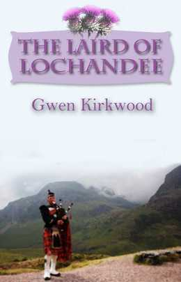 The  Laird of Lochandee