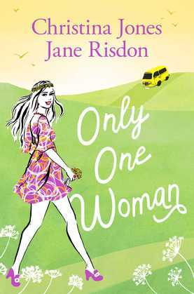 Only One Woman