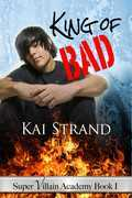 King Of Bad