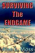 Surviving The Endgame
