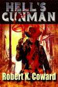 Hell's Gunman