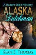 Alaska Dutchman