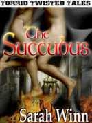 The Succubus