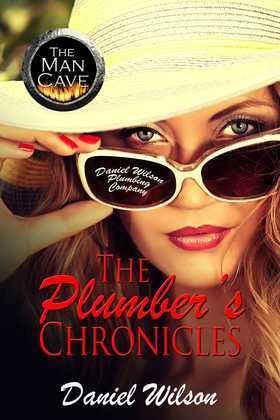 The Plumber's Chronicles