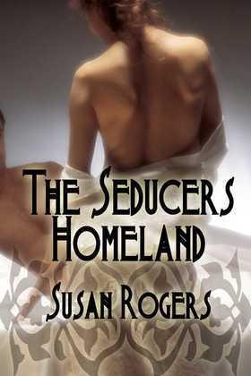 The Seducer's Homeland
