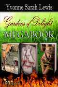 Gardens of Delight Megabook